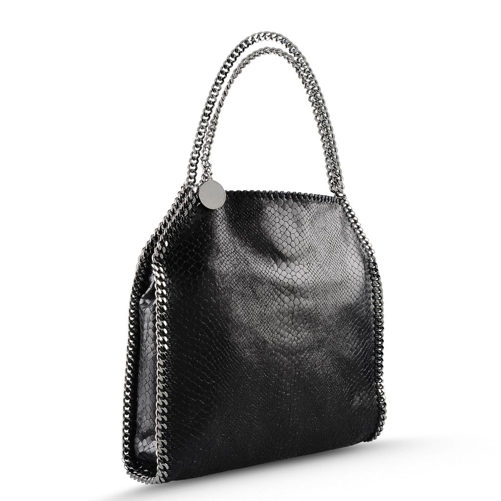Kleine Tote Bag Falabella  - STELLA MCCARTNEY
