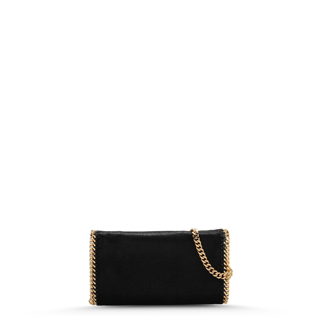 Falabella Cross Body - STELLA MCCARTNEY