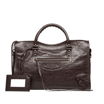 BALENCIAGA Classic City Handbag D Classic City f