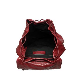 BALENCIAGA Arena Backpack U Balenciaga Traveller f