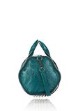 ALEXANDER WANG INSIDE OUT ROCCO IN DARK MOSAIC  Shoulder bag Adult 8_n_e