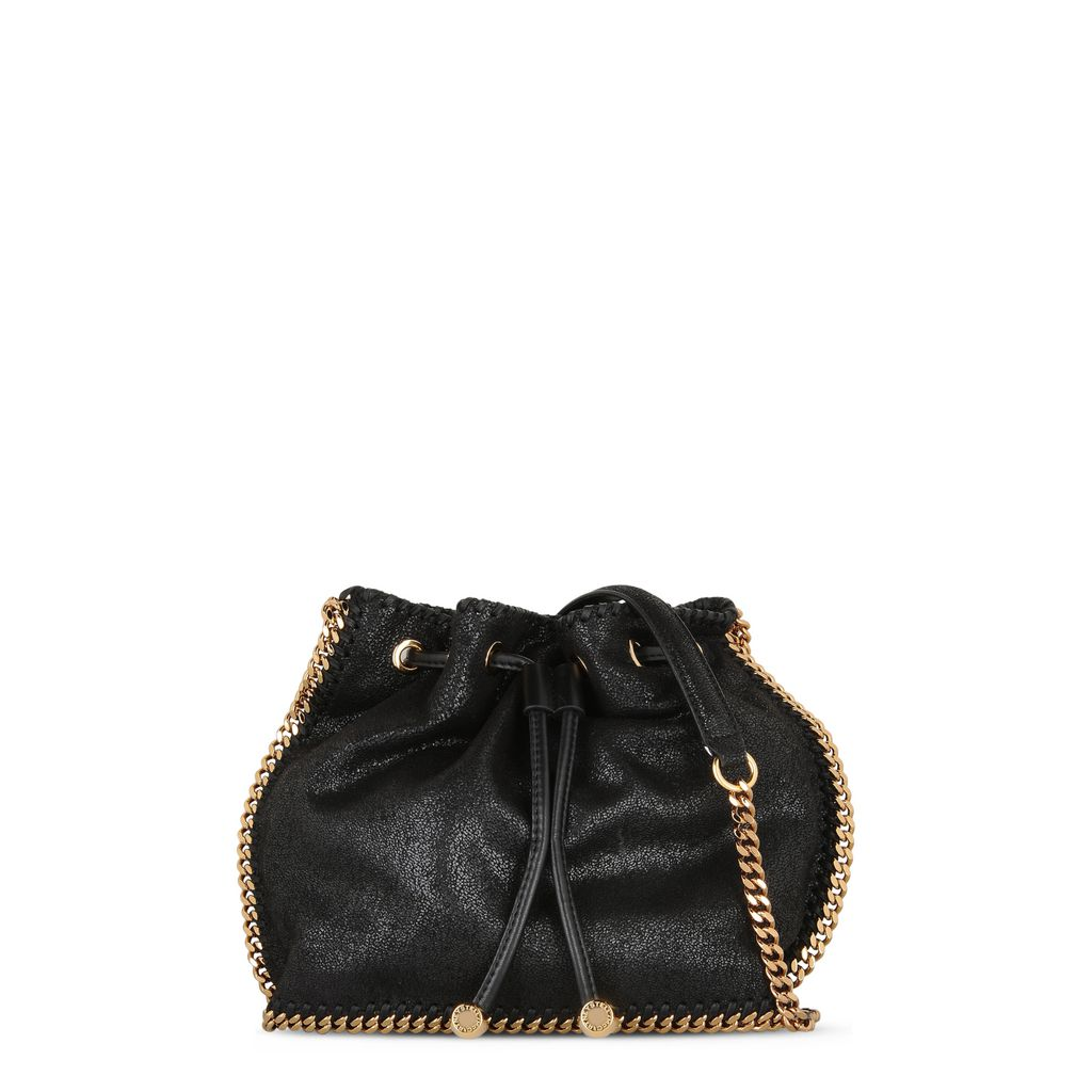 Falabella Shoulder Bag - STELLA MCCARTNEY