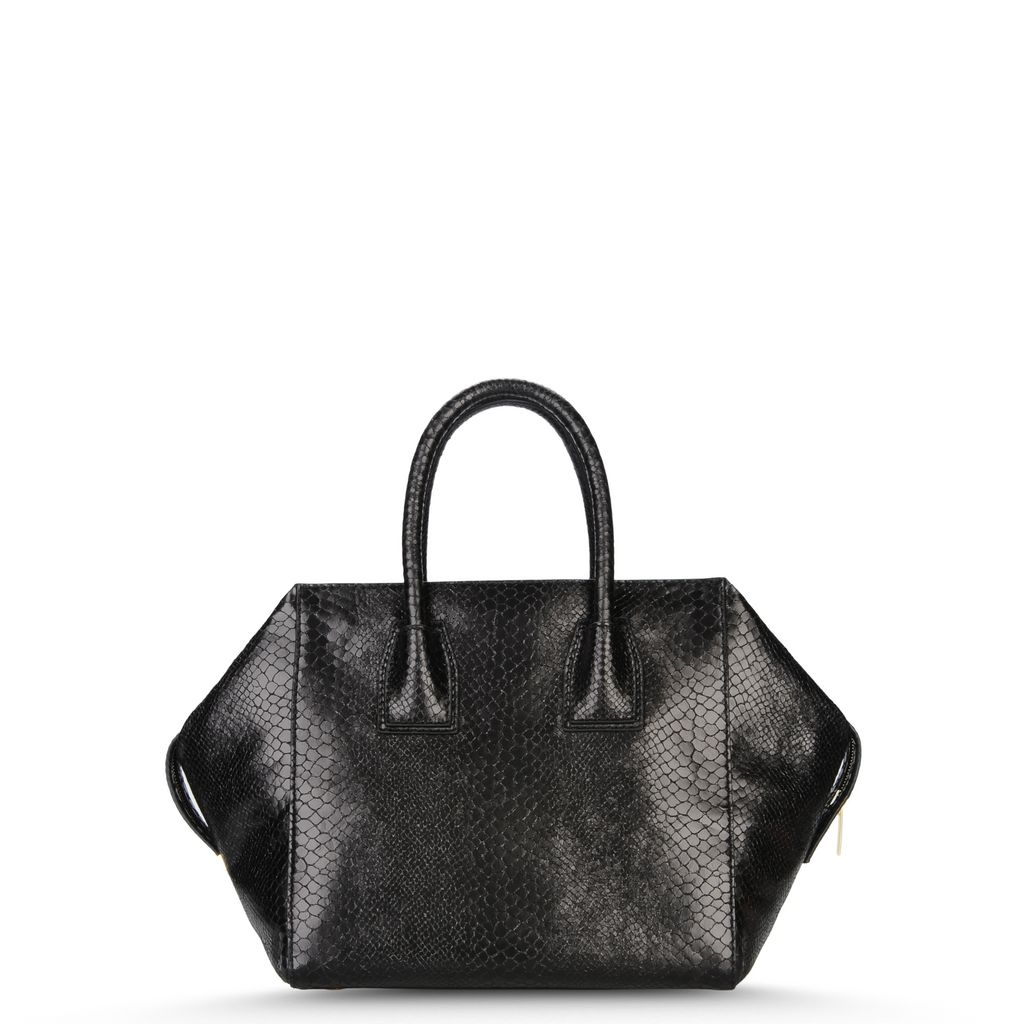 Kleine Tote Bag Cavendish - STELLA MCCARTNEY