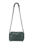 ALEXANDER WANG BRENDA CHAIN IN BOTTLE WITH MATTE BLACK Shoulder bag Adult 8_n_e