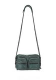 ALEXANDER WANG BRENDA CHAIN IN BOTTLE WITH MATTE BLACK Shoulder bag Adult 8_n_f