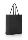 ALEXANDER WANG SILICON TOTE IN BLACK TOTE Adult 8_n_e