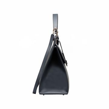 BALENCIAGA Le Dix Handbag D Balenciaga Le Dix Cartable M f