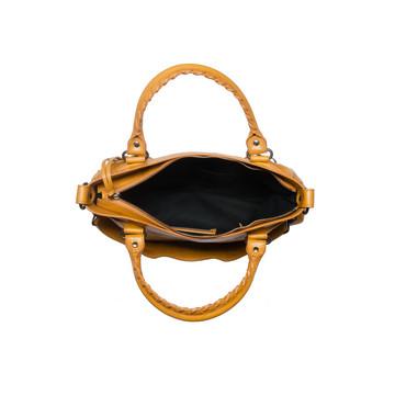 BALENCIAGA Classic First Handbag D Balenciaga Classic First f