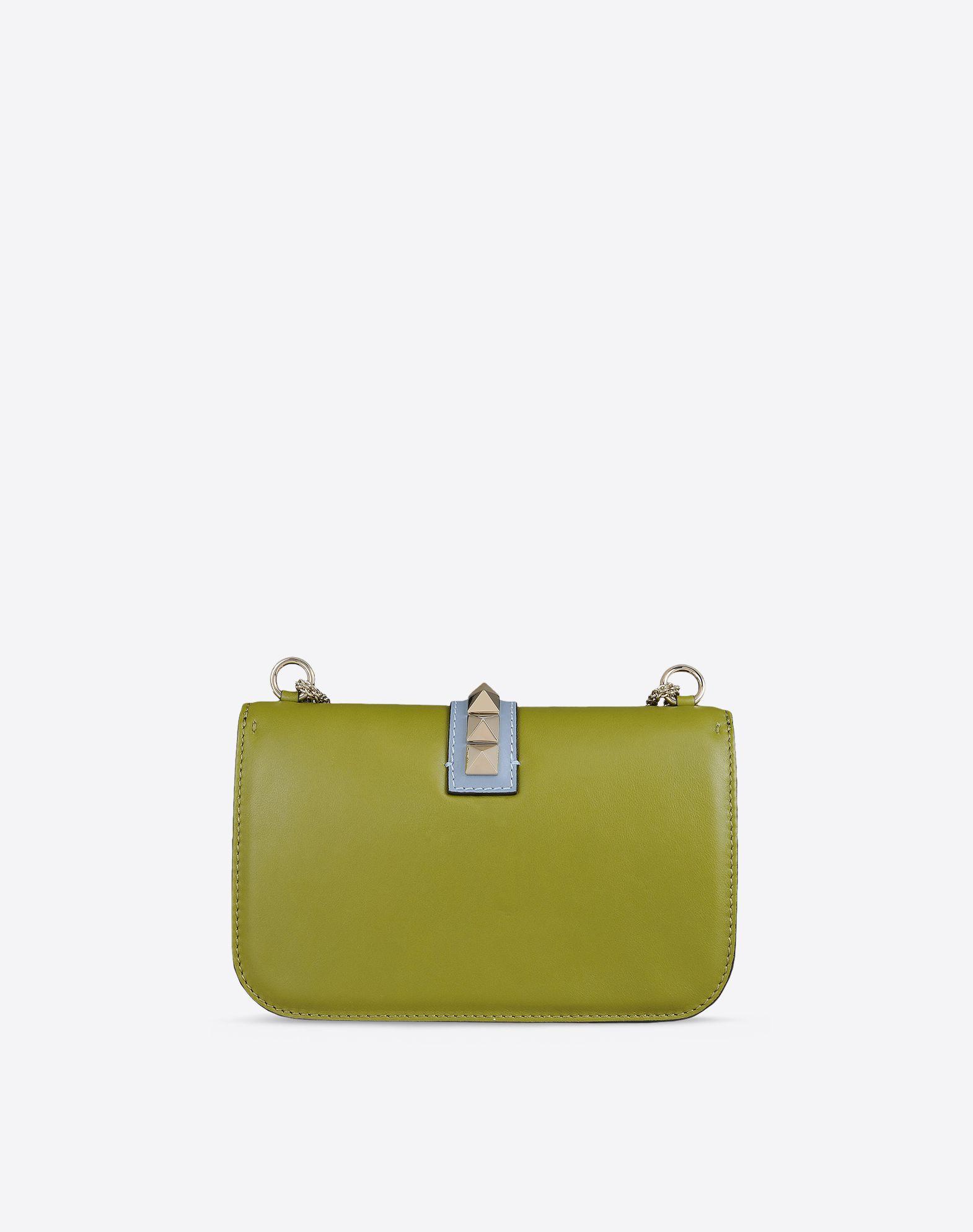VALENTINO GARAVANI HWB00398-AVMV03 O20 Shoulder bag D d