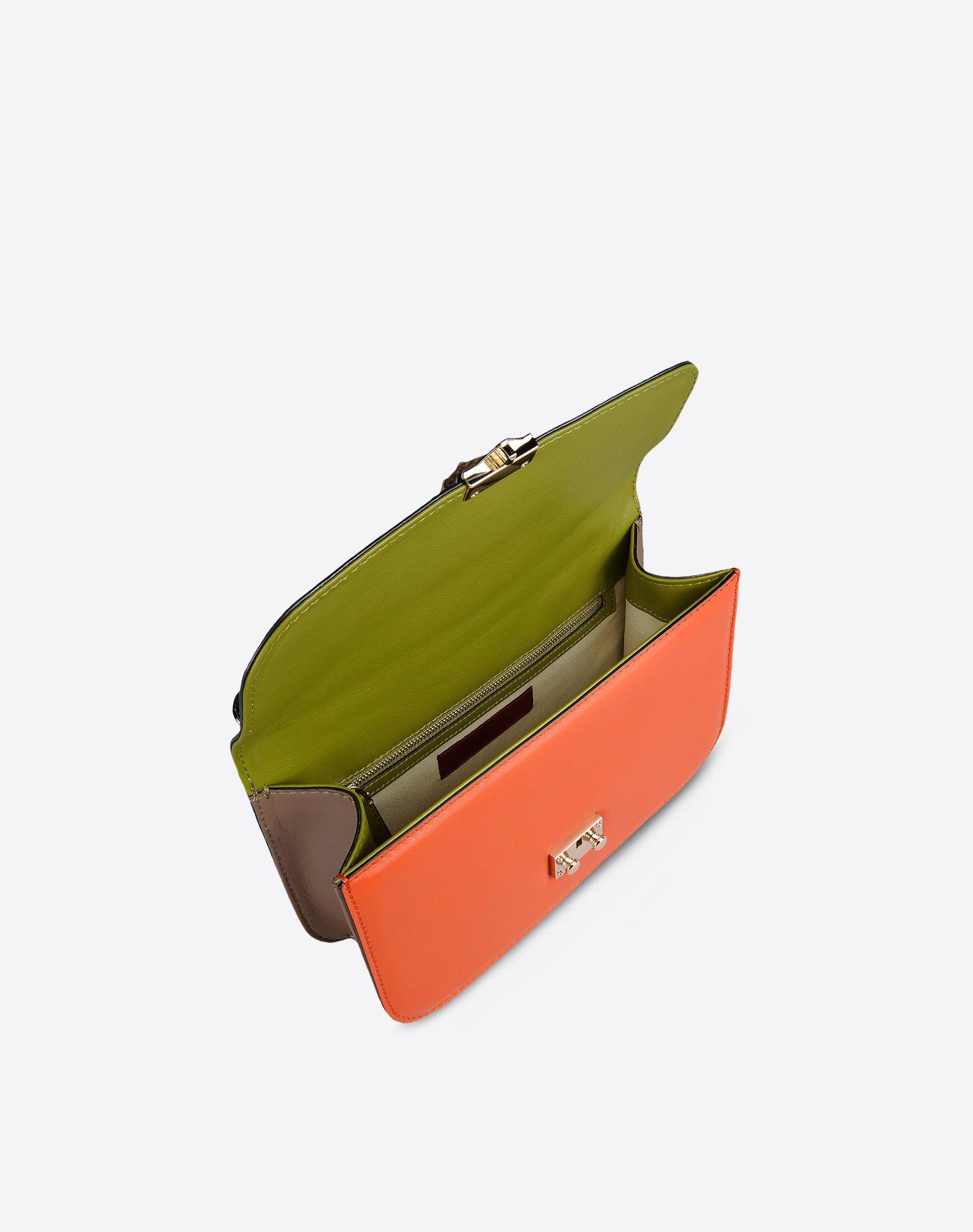 VALENTINO GARAVANI HWB00398-AVMV03 O20 Shoulder bag D e
