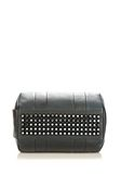 ALEXANDER WANG ROCCO IN HEAT SENSITIVE GALAXY WITH RHODIUM Shoulder bag Adult 8_n_d