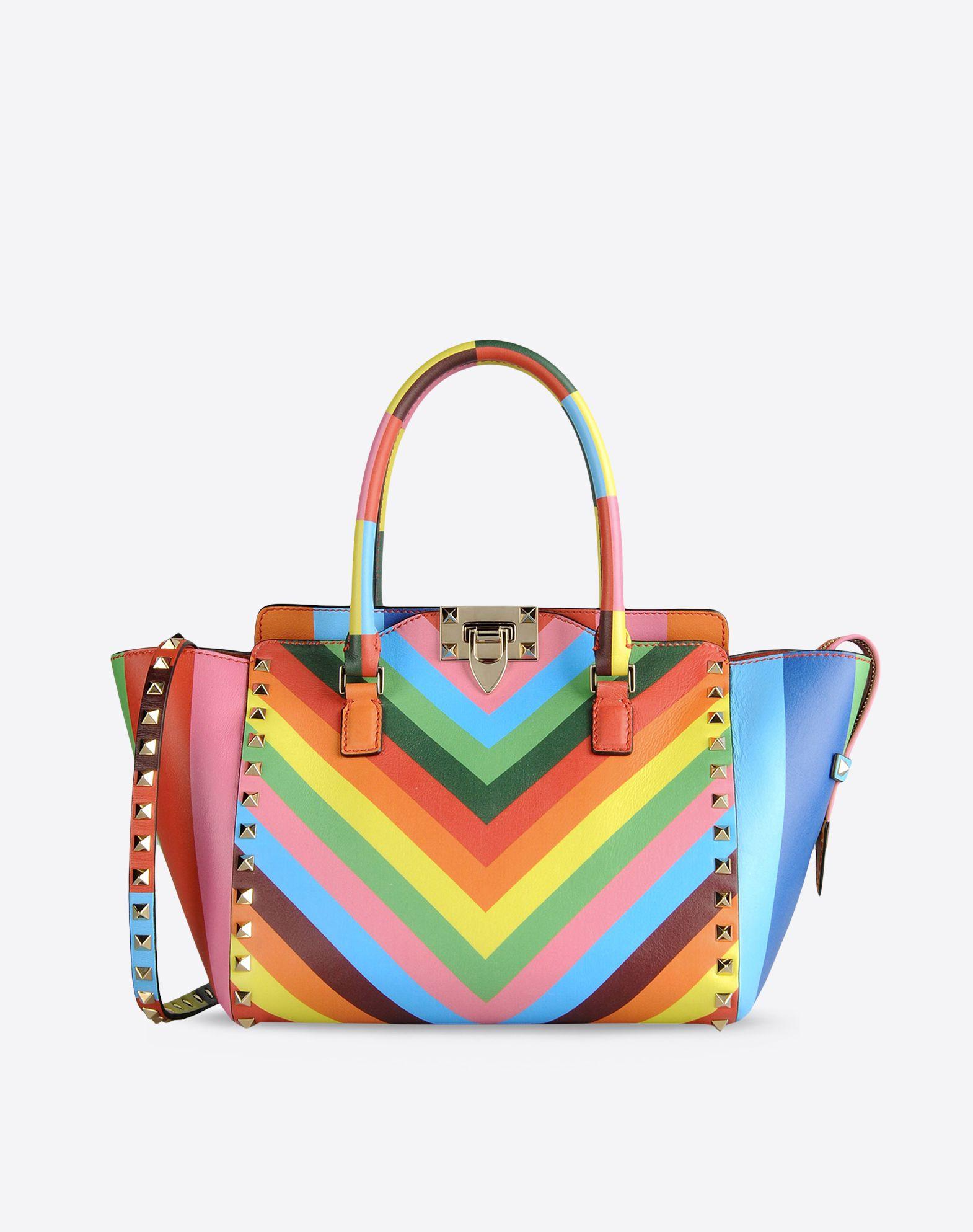 Купить сумки Valentino оригинал из новой