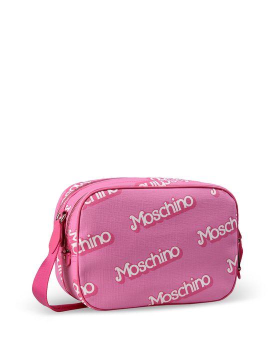 Handbag Woman MOSCHINO