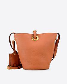 VALENTINO GARAVANI Shoulder bag D IW0B0916VSF A06 f