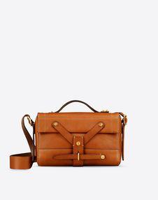 VALENTINO GARAVANI Shoulder bag D IW0B0917VAC 0CR f