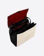 VALENTINO GARAVANI IW0B0921VMP N99 Double handle bag D e