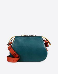 VALENTINO GARAVANI Shoulder bag D IW0B0924VMP S17 f