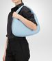 BOTTEGA VENETA CIEL Intrecciato Nappa Veneta Shoulder or hobo bag Woman ap