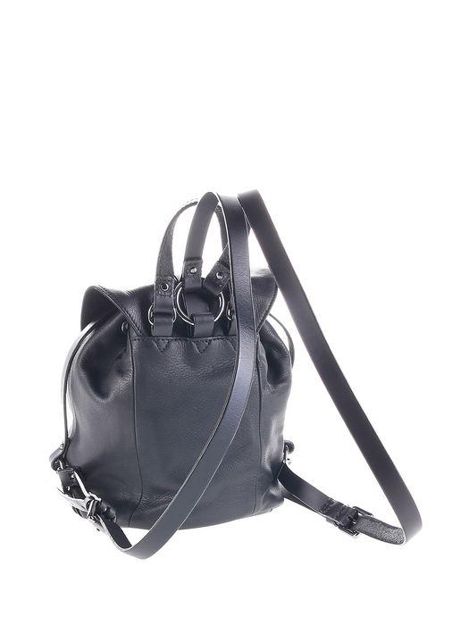 DIESEL KAROLA Backpack D a