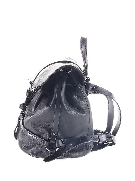 DIESEL KAROLA Backpack D e