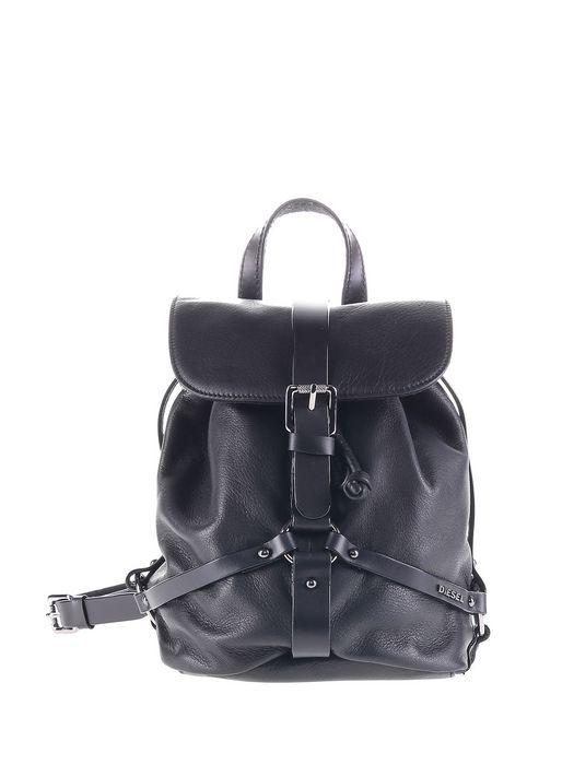 DIESEL KAROLA Backpack D f
