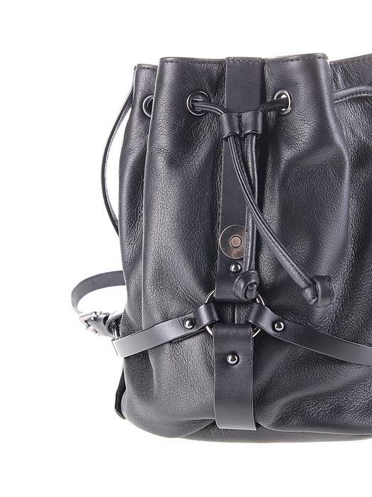 DIESEL KAROLA Backpack D r