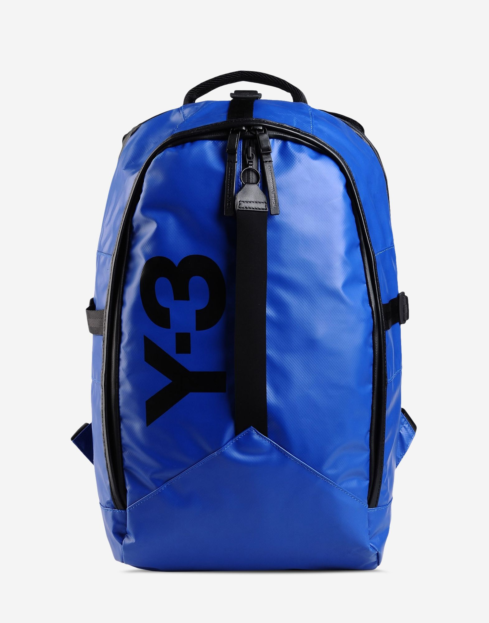 ... Y-3 Y-3 Day Backpack Backpack E ... 4c3eeec1e2404