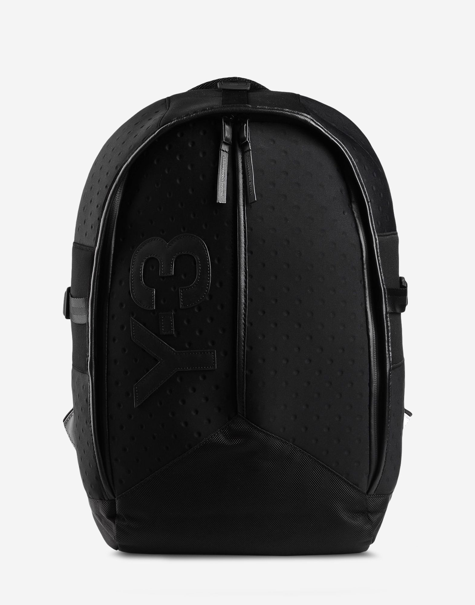 ... Y-3 Y-3 Day Backpack Backpack E f ... d83d0c94e7775