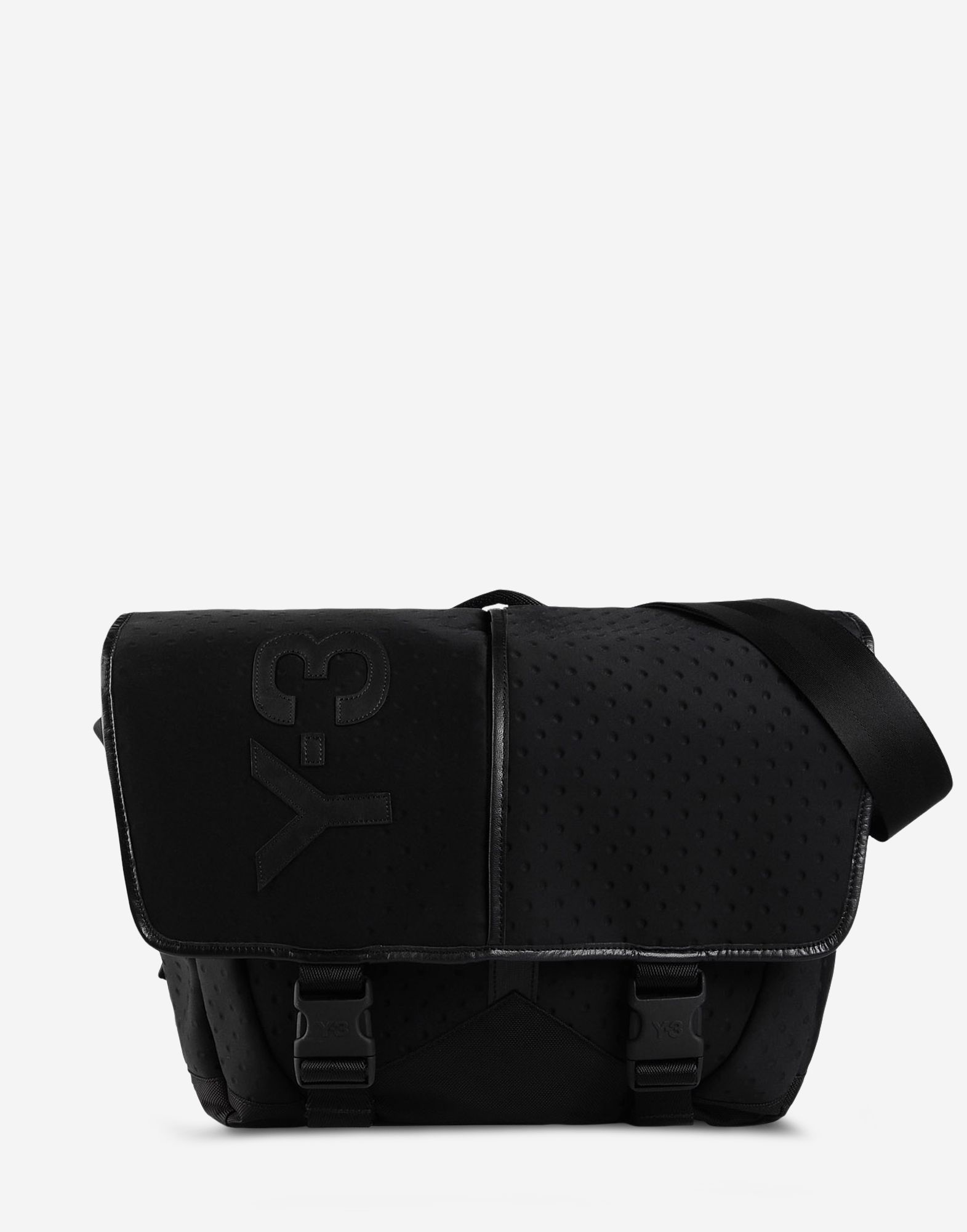 Buy adidas messenger bag   OFF55% Discounted d12e20c68f