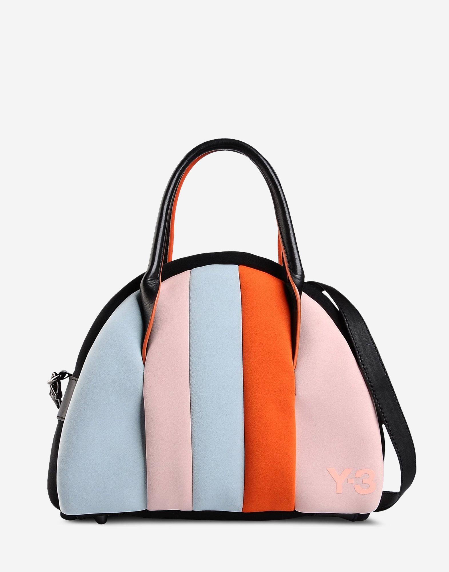 Luxury Adidas Shoulder Bag Womens  Lastest Pink Adidas Shoulder Bag Womens Image | Sobatapk.com