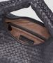 BOTTEGA VENETA MEDIUM VENETA BAG IN TOURMALINE INTRECCIATO NAPPA Shoulder or hobo bag D dp