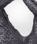 BOTTEGA VENETA TOURMALINE INTRECCIATO NAPPA LARGE VENETA BAG Shoulder or hobo bag D ep