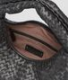 BOTTEGA VENETA MEDIUM VENETA BAG IN NERO INTRECCIATO NAPPA Shoulder or hobo bag D dp