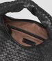 BOTTEGA VENETA LARGE VENETA BAG IN NERO INTRECCIATO NAPPA Hobo Bag Woman dp