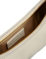 Clutch Woman MOSCHINO CHEAP AND CHIC