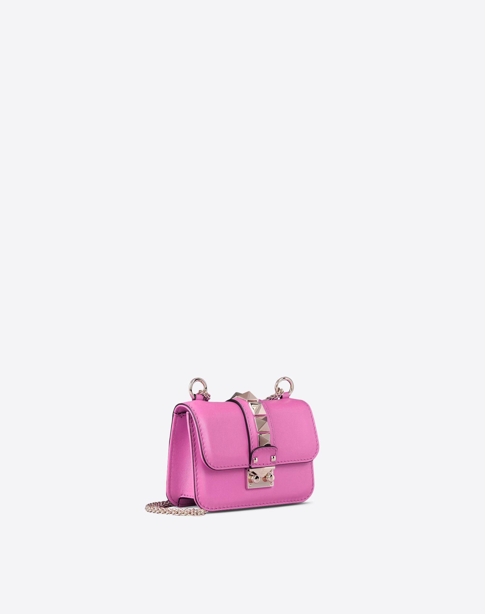 VALENTINO GARAVANI IW2B0864VIT N50 Shoulder bag D r