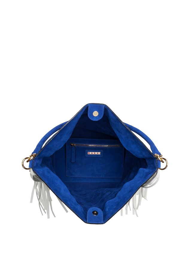 Marni Shoulder Bag Woman - 4