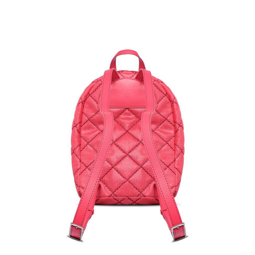 Falabella Mini Backpack - STELLA MCCARTNEY