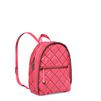 STELLA McCARTNEY Falabella Mini Backpack Backpacks D r