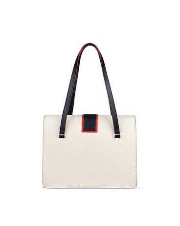 REDValentino IQ0B0554BBE 60 Shoulder bag Woman d
