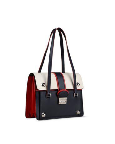 REDValentino IQ0B0554BBE 60 Shoulder bag Woman r