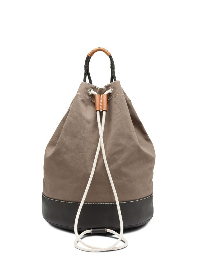 Marni DUFFLE BAG Woman