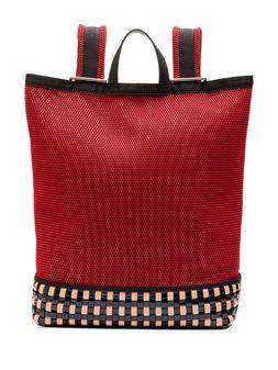 Marni PARACHUTE BAG Woman