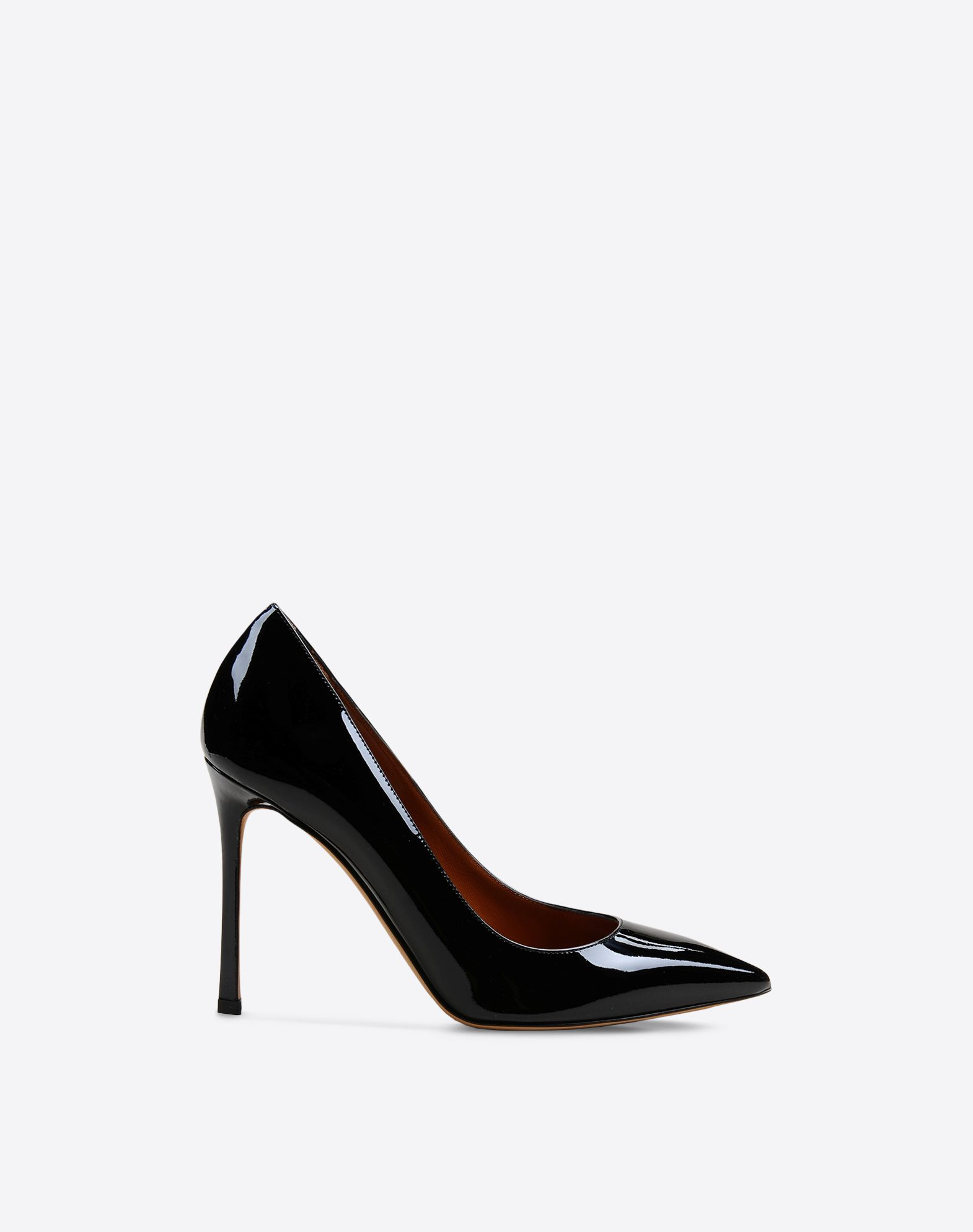 VALENTINO Pump 45262020pm