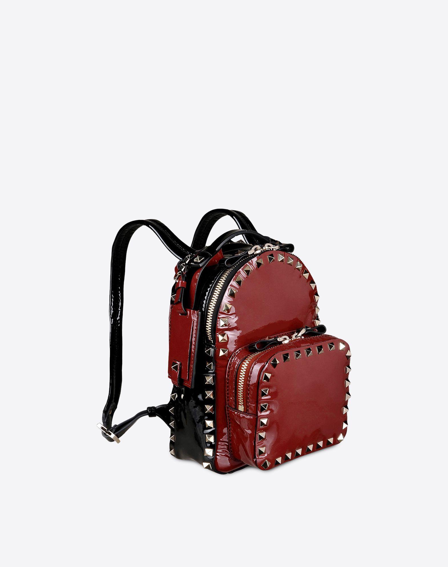 VALENTINO GARAVANI JW2B0859VPL S36 Backpack D r