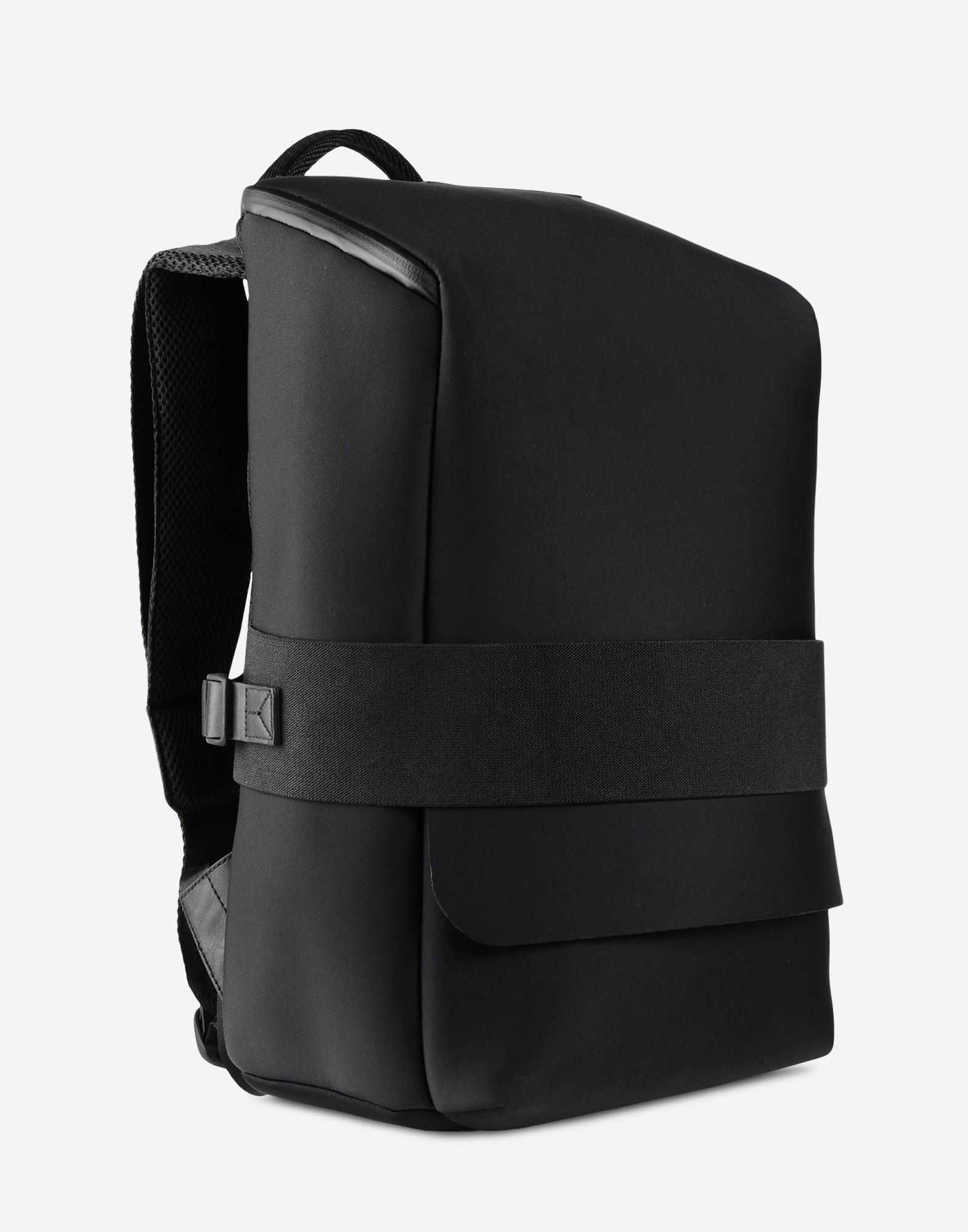 ... Y-3 Y-3 DAY SMALL BACKPACK Backpack E ... 902784497e7ee