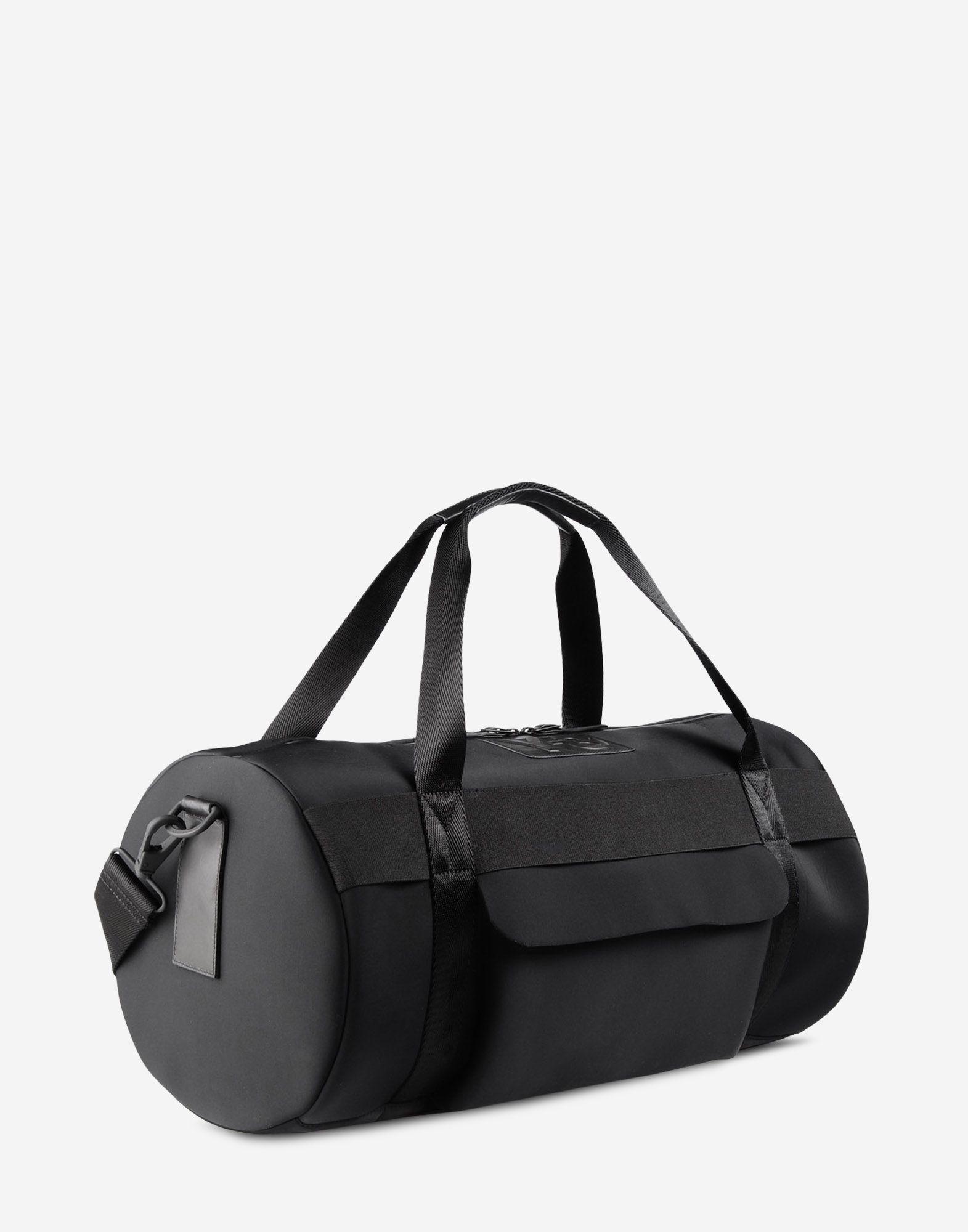 Y-3 DAY GYM BAG BAGS unisex Y-3 adidas