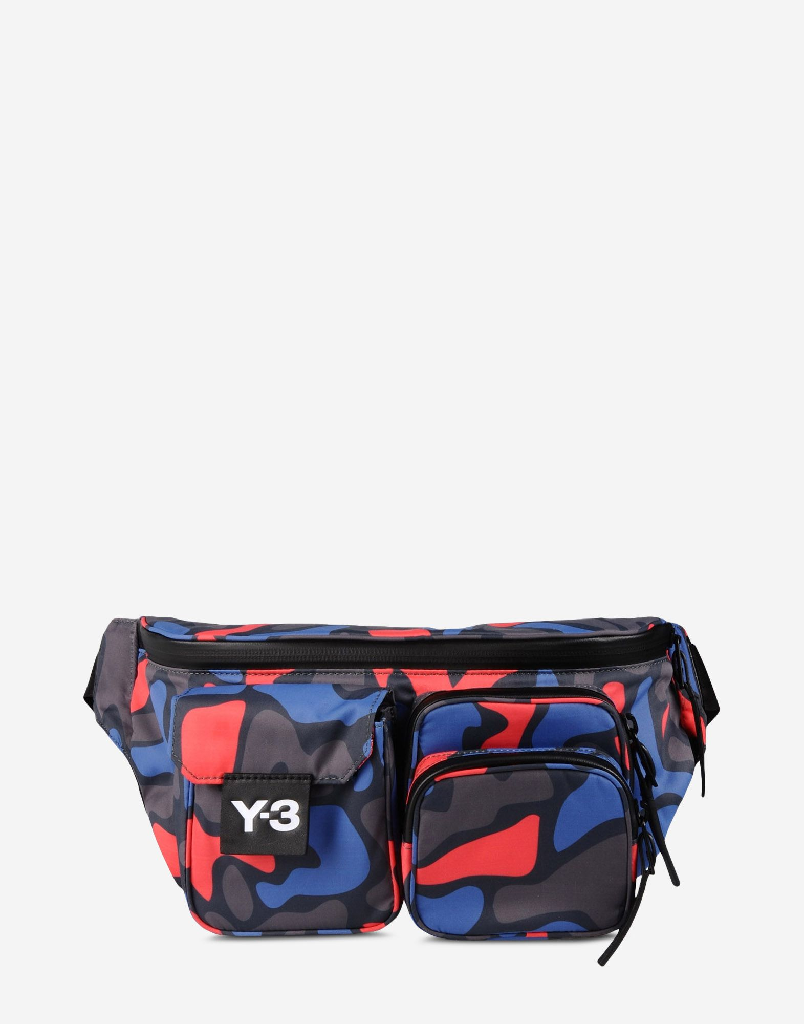 Adidas 3 Bag Bananes Fs Officiel Site Waist Y 6TqwXz1A1