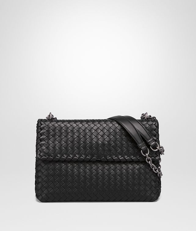 VIDA Statement Clutch - the nancy 5 by VIDA zZOj1MY