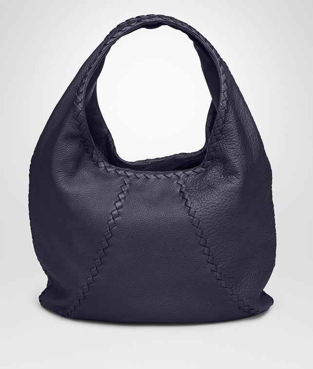 e3277447f7 BOTTEGA VENETA ATLANTIC CERVO SHOULDER BAG Shoulder Bag       pickupInStoreShipping info